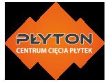 Plyton.pl